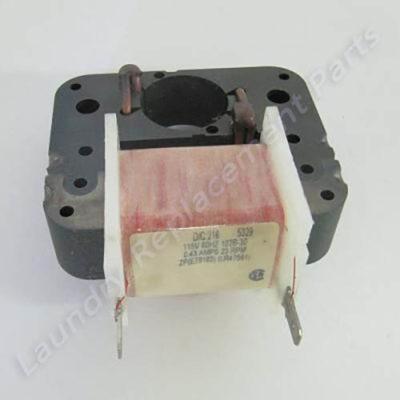 OEM Stator Coil, 110 Volt, part # 099945