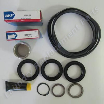 Kit, Bearing Repl W123 UP TO 74/6025 - 660857 OEM