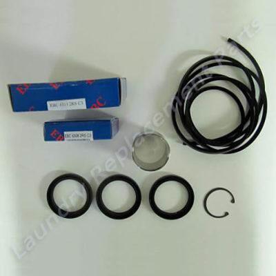 Bearing Kit, W125/FL125 From 91/3841