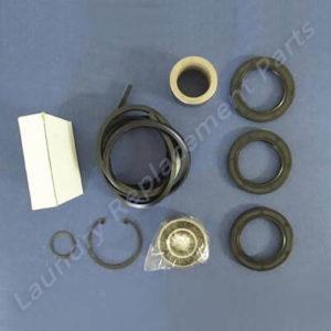 Bearing Kit, W75 Type II From 93/43934
