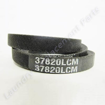 Alliance huebsch OEM Belt, Agitate & Spin 37820