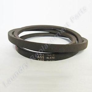 100178 (4L570) Belt for American Dryer