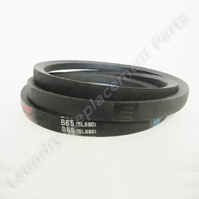 Generic Belt 5L680 Replaces American Dryer Belt 100108