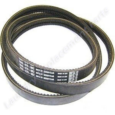 Double Wide Belt, Part # 9040-079-002