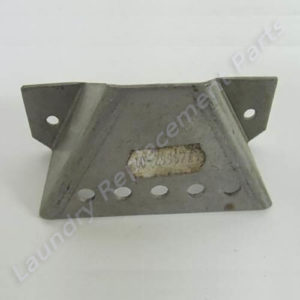 Bracket, FLE 220, Part # 666201