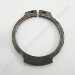 C-Ring-312800