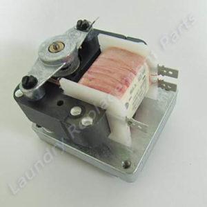DE455181, OEM Dependo Motor & Gear, 220 volt