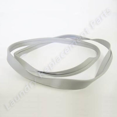 Dexter Dryer Door Gaskets