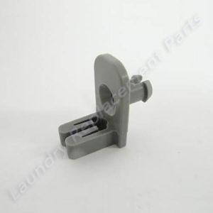 Roller Shaft, Part # WD12X10277