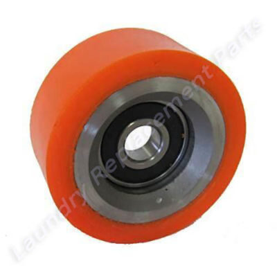70298701P Dryer Assy Roller Bearing 2.5 PKG