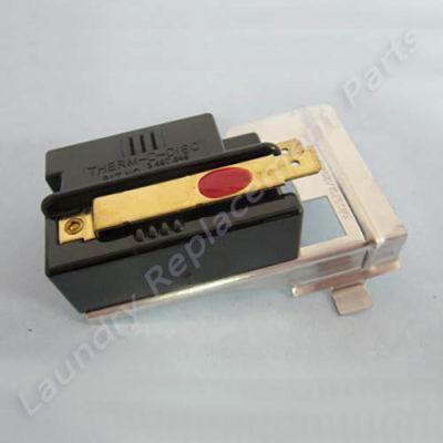 Glo Bar Sensor