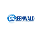 Greenwald Parts Logo