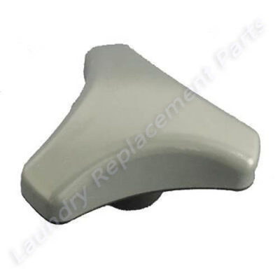 Grey-Handle, Part # 992002
