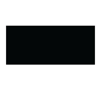 LG Parts Logo