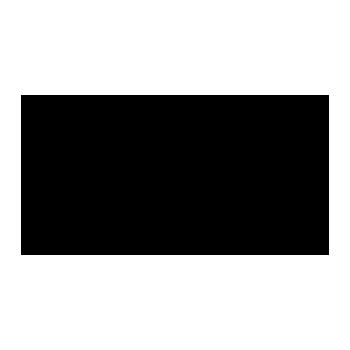 Maytag Parts Logo