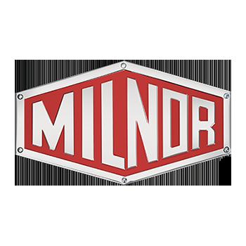 Milnor Parts Logo
