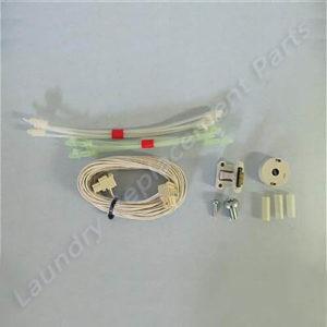 Kit, Rotation Sensor , Part # 991344
