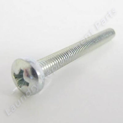 Screw 132142 for Wascomat