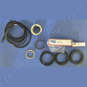 SKF Bearing Kit, For Wascomat W73/W74, Part # 990217