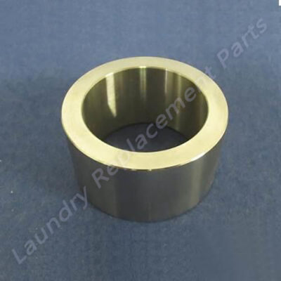 Stainless Steel Bushing for Bearing Kit 620 630