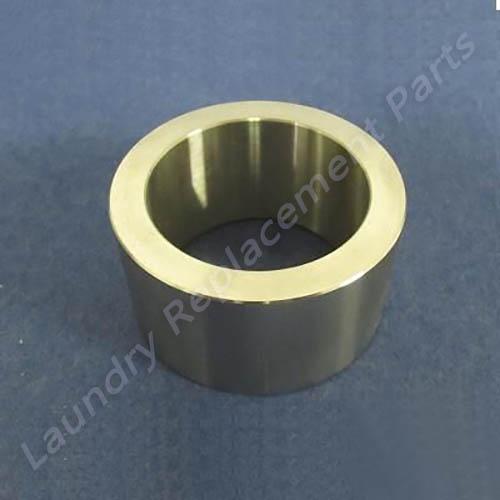 Stainless Steel Bushing for Bearing Kit 620 630
