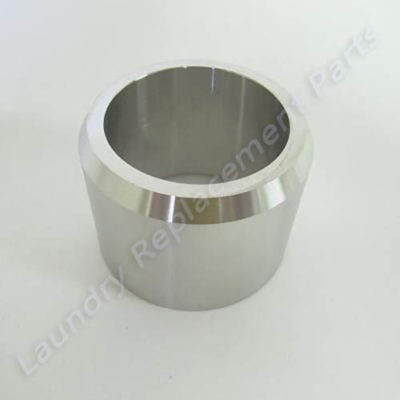 Stainless Steel Bushing for Bearing Kit 217, 219