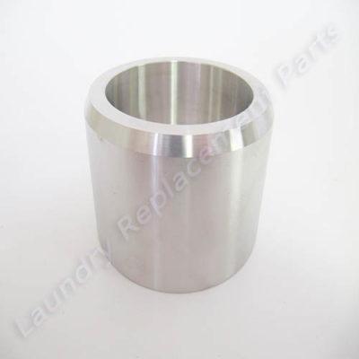 Stainless Steel Bushing, Part # F8312003P U35