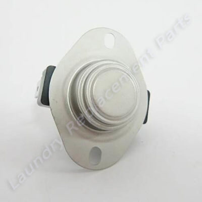 Thermostat L155-25, Part # 503552