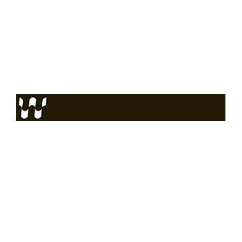 WascomatLogo