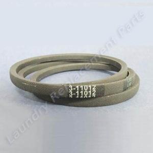 Belt, Washer 22003483
