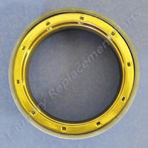 Part # F100295, Washer Seal, Replaced By (F0100309-00)