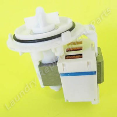 LG Washing Machine Water Pump Part# 4681EA2002H Fits PS3523285 AP4438603