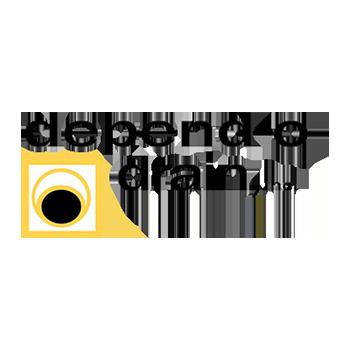 Dependo Drain Logo