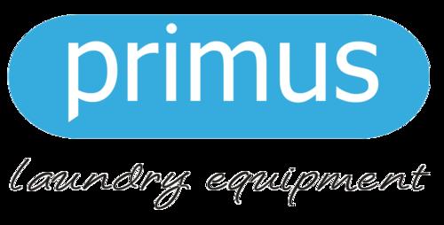 Primus Laundry Logo