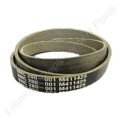 Belt For Speedqueen, Part # 411425
