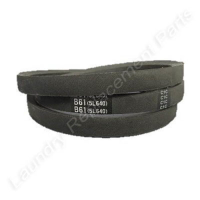 Part # 5L640, Belt for Dexter Replaces 9040-032-00