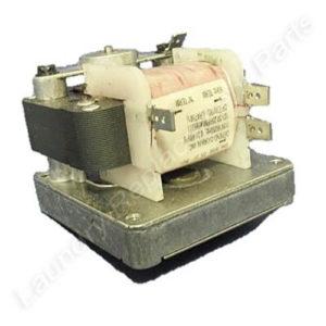 DE355311 OEM Dependo Motor & Gear, 110 volt Same as WA675364