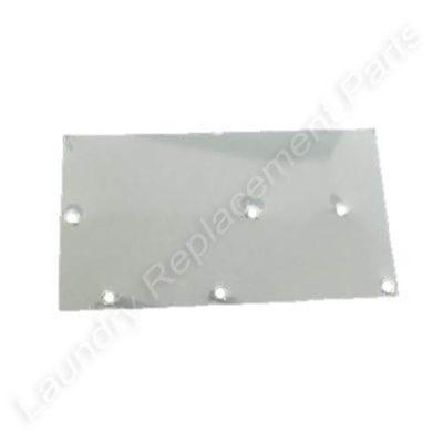 Insulation, Doorlock Switch Sheet, Part # 25360