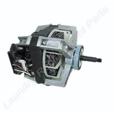Dryer Motor For Whirlpool Kenmore Dryer Part# 279827