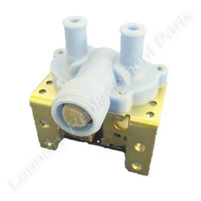 2-W INLET VALVE EATON, Part # 209/00376/00 220 EUR (SAME AS DX9379-183-002)