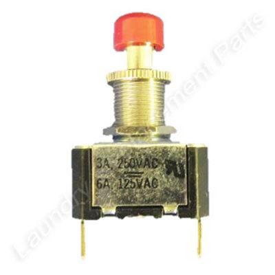 Push button Switch, Part # 09R002PBSW
