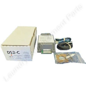 Ram-Ignitor-220V-SYDS2-C-2