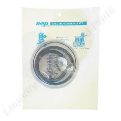 Part # 11573, Hays Kit Repair 2 2110 Series