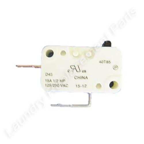 Switch, part # 00-6189 (SAME AS WA080304)