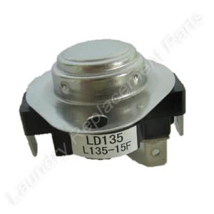 Thermostat, part # 303225